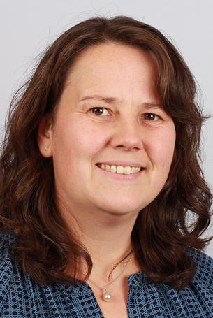 Pia Gulbrandsøy