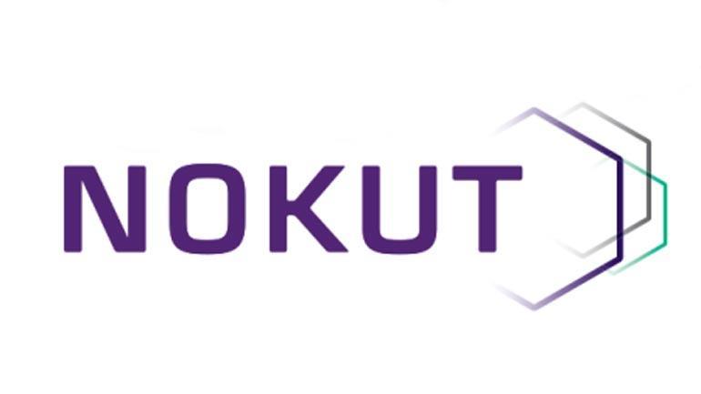 NOKUT- logo.