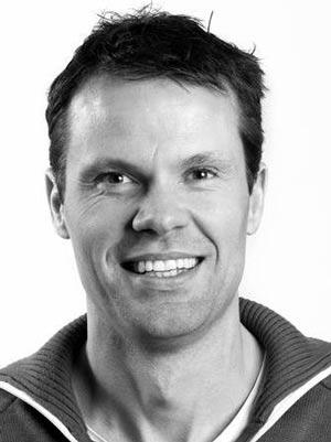 Fredrik Brodtkorp.