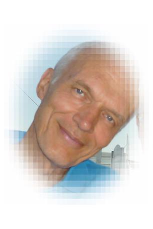 Otto Martin Christensen