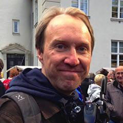 Lars Frers
