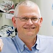 Jan Ivar Fredriksen