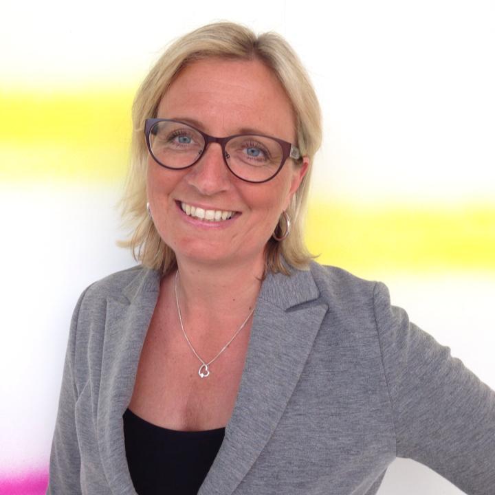 Kari Aasheim