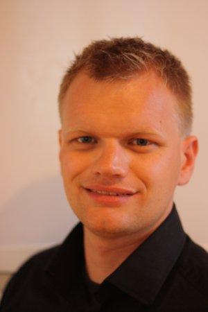 Morten Hansen Jondahl