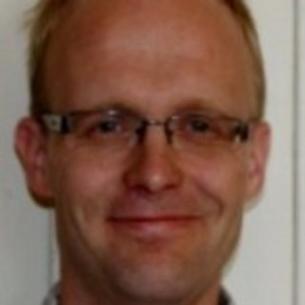 Henrik Bøhn