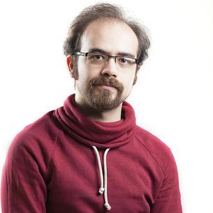 Eisa Sahabeh Tabrizi