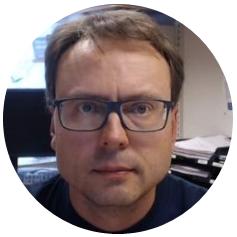 Hans-Petter Halvorsen