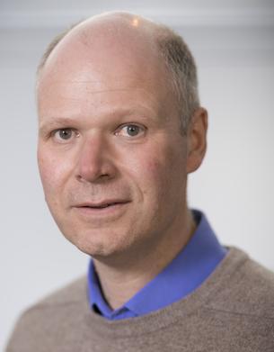 Lars Hoff