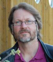 Jan Ove Tangen - foto