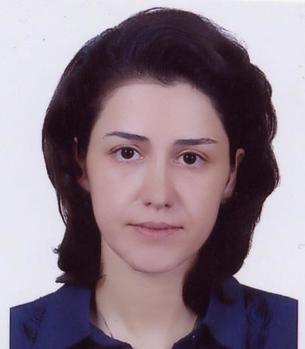 Shadi Attar