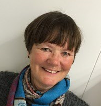 Kari Fagerjord