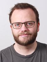 Kjetil Børkje