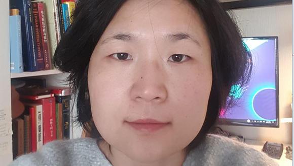 Ru Yan