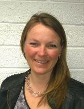 Anne Liv Kaarstad Lie