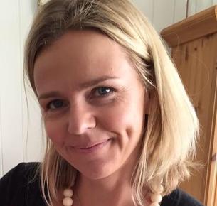 Ann Sofie Kaalen