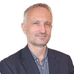 Arild Hovland