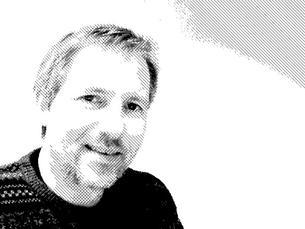 Jonny Bergkvist