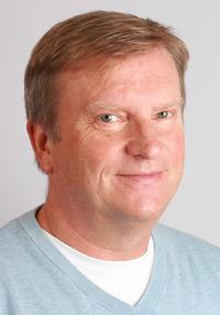 Knut Anders Høiaas