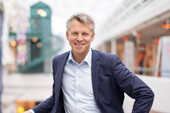 Nils Kristian Bogen