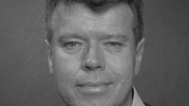 Karl Johan Gloppen - foto