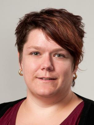 Ann-Kristin Elstad