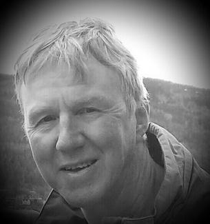 Trond Erik Christensen