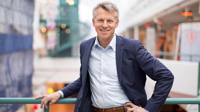 Kristian Bogen. Foto