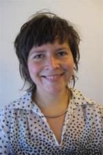 Veronika Glitsch
