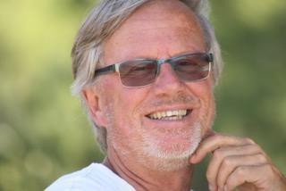 Knut Rune Olsen