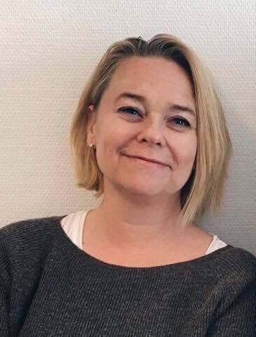 Carina Broen-Konradsen