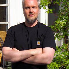 Bård Gunnar Moe
