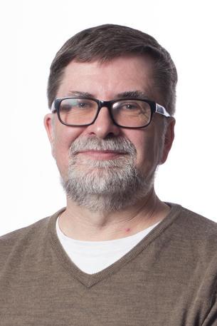 Atle Martin Christiansen