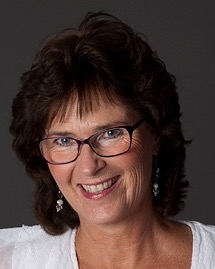 Anne Lind Jølstad