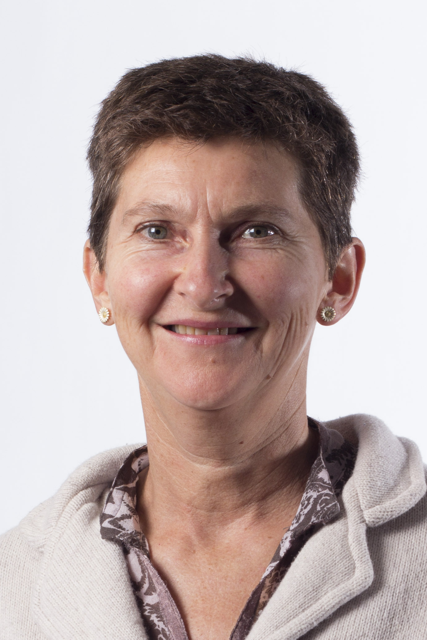 Liv Lund-Isaksen