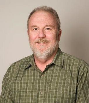 Robert James Cloutier