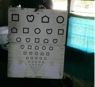 optometritanzania