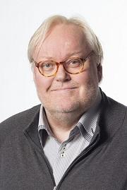 Clemet Thærie Bjorbæk