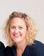 Kirsten Røland Byermoen
