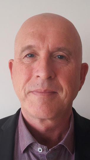 Arild Schou