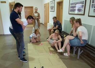Sommerskole Mostar