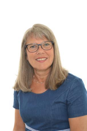 Anne Grethe Mjøberg