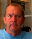 Ragnar Niemi Berg