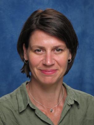 Annette Winkelmann