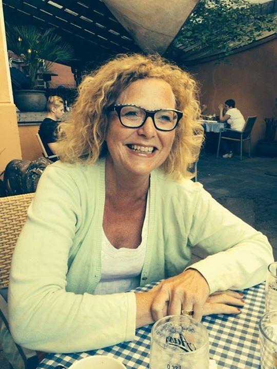 Siri Elisabeth Meyer