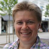 Anita Nordsteien