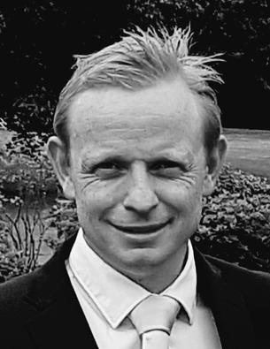 Rune Nygård