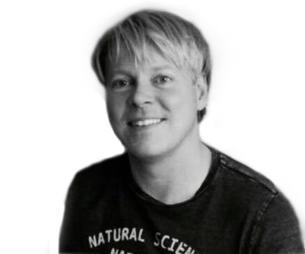 Morten Kjelland