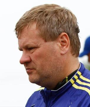 Bengt Roland Hellberg