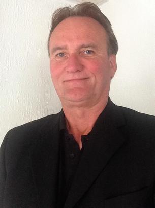 Håkon Svendsen