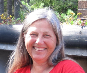 Janne Elisabeth Haughem